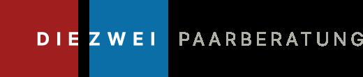 die2-paarberatung.de Logo